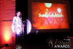 Tanya Fathers, CEO of Dating Factory, winner of the 2013 Best Dating Software iDateAward