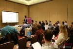 Developing an Online Dating Business Strategy Pre-conference with Mark Brooks at the January 16-19, 2013 Las Vegas Internet Dating Super Conference