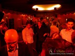 Post Event Party, Kokett Bar in Cologne  at iDate2014 Cologne