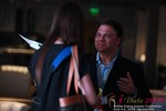 Business Networking at iDate2014 Beverly Hills