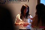 Dating Factory, Gold Sponsor at iDate2014 Beverly Hills