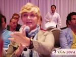 Mobile Dating Final Panel CEOs  at the June 4-6, 2014 Mobile Dating Industry Conference in Beverly Hills