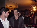 Hollywood Hills Party at Tais for Internet And Mobile Dating Business Professionals  at the 38th Mobile Dating Industry Conference in Beverly Hills