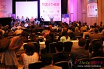 Dating Affiliate Panel at iDate Expo 2014 Las Vegas