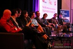 Final Panel Debate at the January 14-16, 2014 Las Vegas Online Dating Industry Super Conference