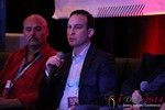 Audience - Final Panel Debate at iDate2014 Las Vegas
