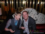Post Event Party @ Gold Lounge at the 2014 Las Vegas Digital Dating Conference and Internet Dating Industry Event