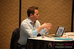 HubPeople - Partnership Conference at the 37th International Dating Industry Convention
