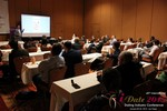 CEO Therapy Session at the January 20-22, 2015 Internet Dating Super Conference in Las Vegas