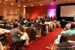 CNN Panel on Content Marketing at the January 20-22, 2015 Las Vegas Online Dating Industry Super Conference