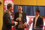 PaymentWall - Exhibitor at the January 20-22, 2015 Las Vegas Online Dating Industry Super Conference