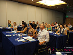 The Audience at iDate2016