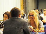Business Speed Networking at the iDate Dating Agency Business Executive Convention and Trade Show