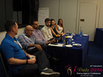 Final Panel of Premium International Dating Executives at the July 20-22, 2016 Cyprus Dating Agency Industry Conference