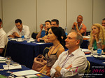 The Audience at the 45th Dating Agency Business Conference in Limassol
