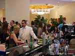 Cocktail Reception  at the 2016 iDateAwards Ceremony in Miami