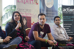 Final Panel at the January 25-27, 2016 Miami Online Dating Industry Super Conference