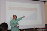 Jose Andrade on Matchmaking Advertising Strategy at the 43rd International Dating Industry Convention