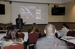Ran Avidan Cofundador e Cto Startapp sobre Desenvolvimento de App Móvel Dating at the 43rd International Dating Industry Convention
