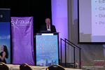 Steve Baker Diretor de Comércio Regional da Comissão Federal de Comércio dos EUA at the 2016 Internet Dating Super Conference in Miami
