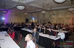 O Público at the global online dating industry super conference 2016