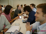 Business Speed Networking  at the June 8-10, 2016 Mobile Dating Business Conference in Califórnia