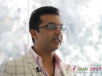 Ritesh Bhatnagar - CMO of Woo at the iDate Mobile Dating Business Executive Convention and Trade Show