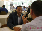 Speed Networking - Online Dating Industry Professionals at the June 1-2, 2017 Califórnia Internet and Mobile Dating Negócio Conference