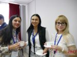 Business Networking at iDate2017 Misnk, Belarus