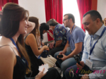 Speed Networking at iDate2017 Misnk, Belarus