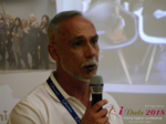 Alex Pinto - Founder of the Ukrainian Matchmakers Alliance at the 52nd iDate2018