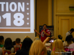 Charlie Morton - CEO of International Love Scout at the iDate Dating Agency Business Executive Convention and Trade Show