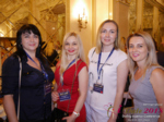 Dating Agency Executives Networking at the 48th iDate Premium International Dating & Dating Agency Indústria Trade Show