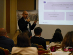 Oscar Ruiz - Business Development at LovePLanet.ru at the 2018  Dating Agency Summit and Convention