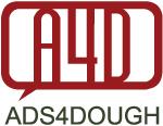 Ads 4 Dough