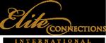 Elite Connections International