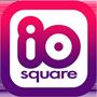 IO Square