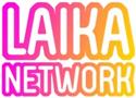 Laika Network