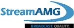Stream AMG